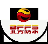 Beifang Waterproof Website!